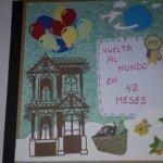 album scrapbook our adventure book pelicula up (25)