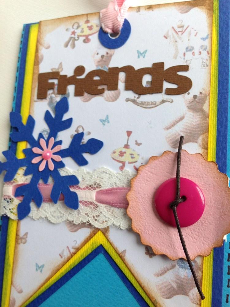 tarjeta de agradecimiento para amigos (6)
