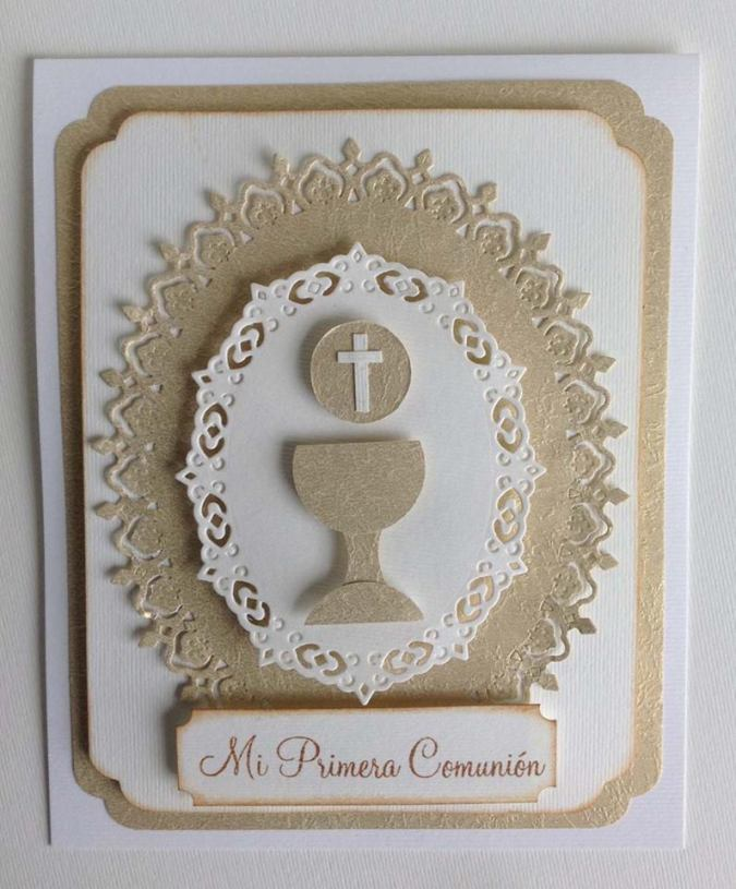 tarjeta primera comunion (10)