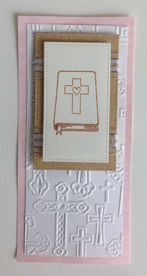 tarjeta primera comunion (18)
