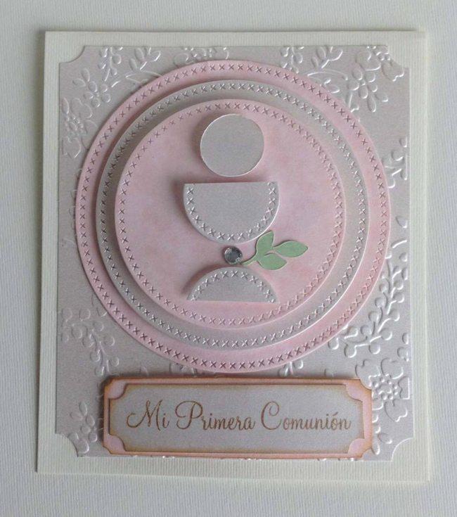 tarjeta primera comunion (7)