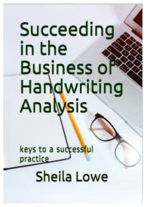Biz Book Cover