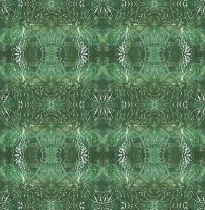 Basil green one