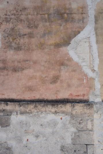 Sardinian Wall 3.0