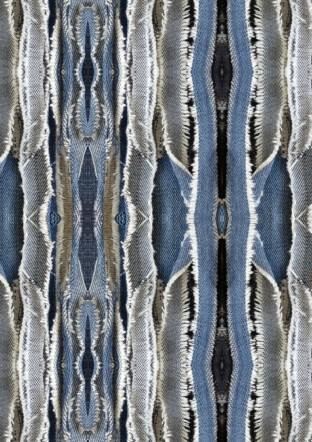 Jeandesign 1