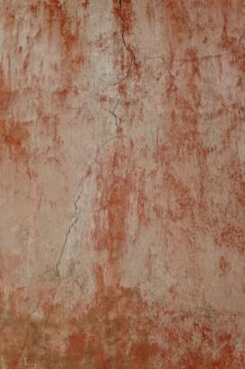 Sardinian Wall 2.0