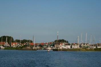 Urk Holland