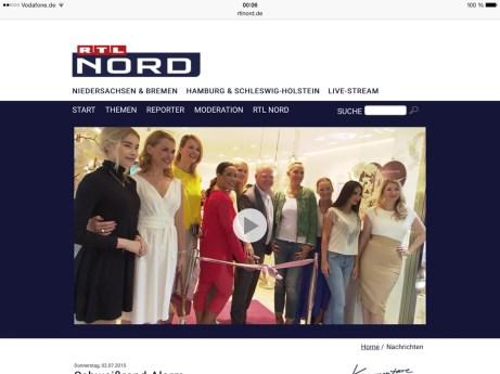 RTL-Pandora-eroeffnung