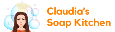 Claudia's Soap Kitchen