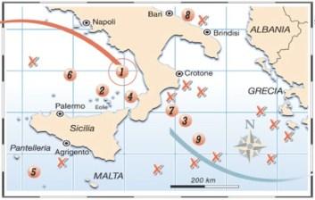 la-mappa-delle-navi-dei-veleni