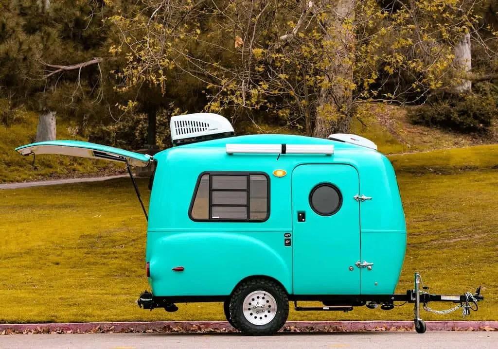happier camper review