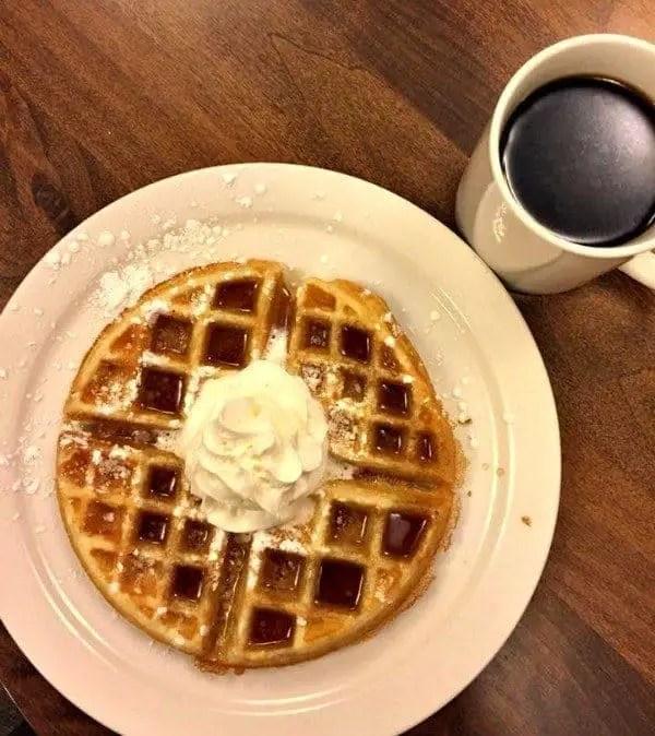 breakfast at whistler blackcomb suites