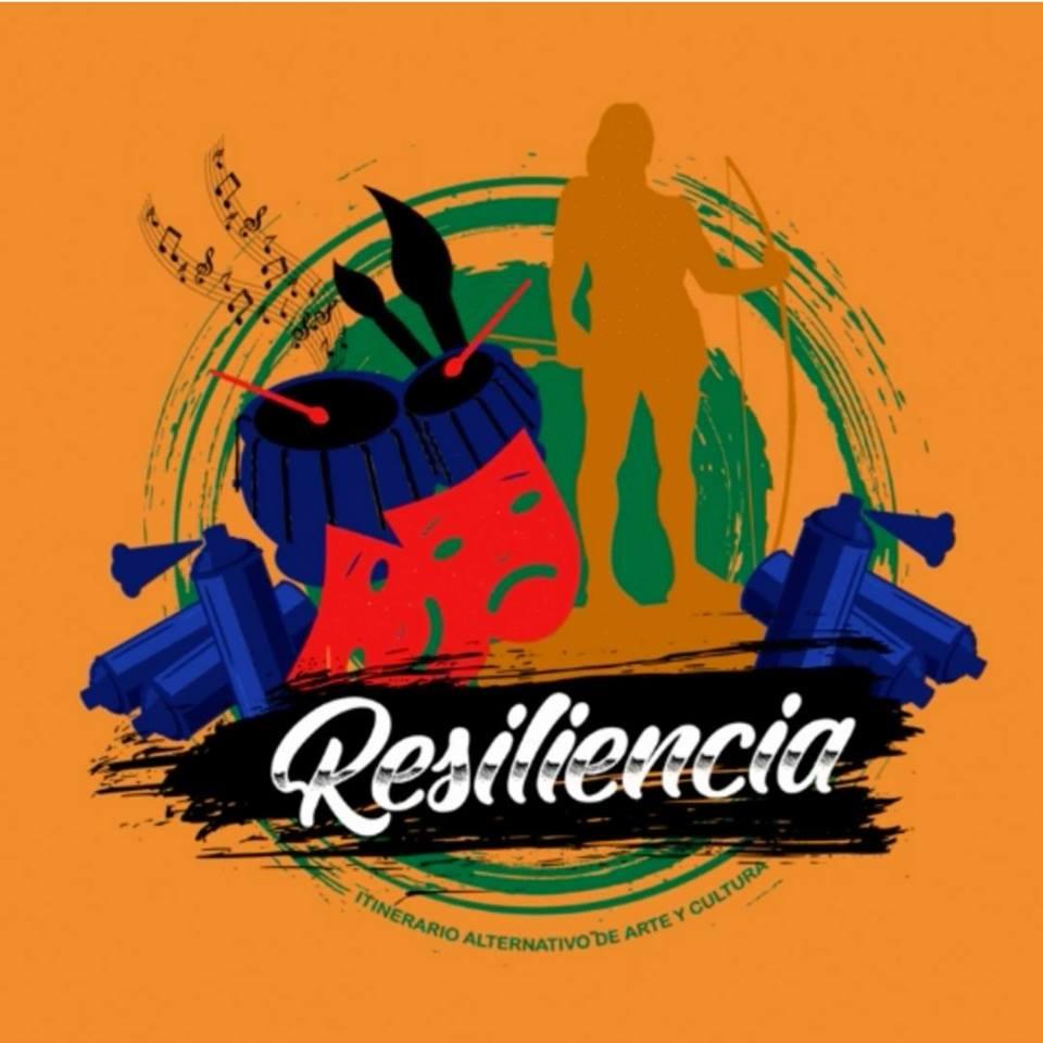 logo-colectivo-resilencia