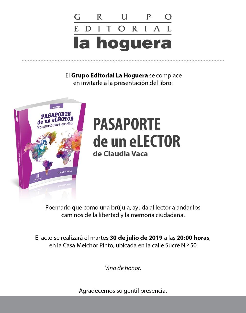 pasaporte-lector