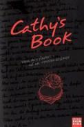 Cathy's Book - Jordan Weismann (2/5) 175 Seiten