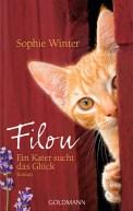 Filou - Sophie Winter (3/5) 192 Seiten