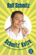 Schmitz' Katze - Ralf Schmitz (4/5) 272 Seiten