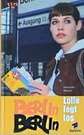Lolle legt los – Alexandra Raumer (3/5) 119 Seiten