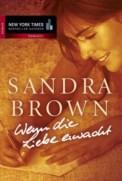 Wenn die Liebe erwacht - Sandra Brown (4/5) 316 Seiten