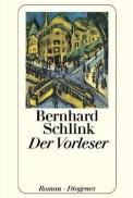 Der Vorleser - Bernhard Schlink (5/5) 208 Seiten