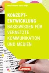 Konzeptentwicklung - Maria Grotenhoff & Ina Krüger (3/5) 123 Seiten