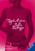 Tagebuch einer Sehnsüchtigen - Linda Glovach (2/5) 192 Seiten
