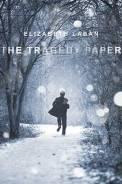 The Tragedy Paper – Elizabeth LaBan (4/5) 312 Seiten (englisch)
