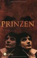 Prinzen - Sonya Hartnett (1/5) 165 Seiten