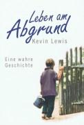 Leben am Abgrund – Kevin Lewis (4/5) 349 Seiten