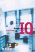 IQ - Das Experiment - Brian Caswell (3/5) 211 Seiten