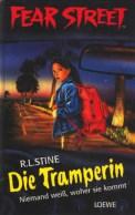 Die Tramperin (4/5) 154 Seiten