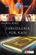 Liebeszauber für Kate (4/5) 251 Seiten