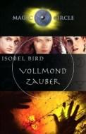 Vollmondzauber (4/5) 251 Seiten