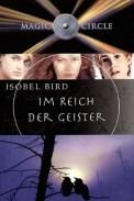 Im Reich der Geister (5/5) 238 Seiten