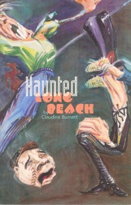 1996-Haunted Long Beach
