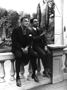 EDHorkheimer&Chaplin cropped