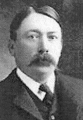 George Bixby
