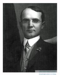 Mayor Whealton