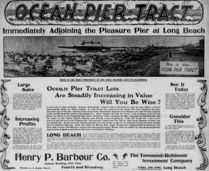 LA Herald 6/26/1904
