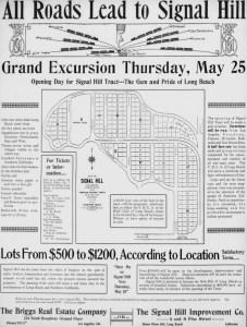 LA Herald 5/21/1905