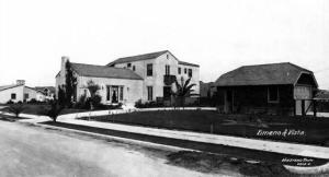 Ximeno&Vista 1927