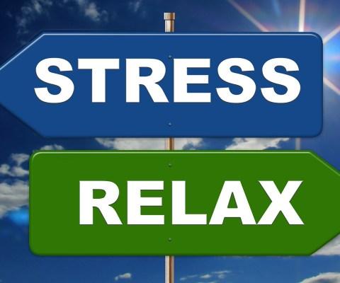 Atelier «Gestion du Stress» Sophrologie-Cohérence Cardiaque