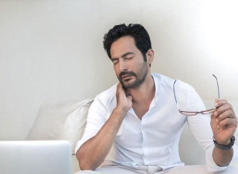 Gestion de la douleur avec la Sophrologie
