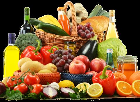 Gestion du poids et de l'alimentation avec la Sophrologie