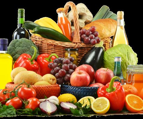 Atelier «Gestion de l'Alimentation et Gestion du Poids»