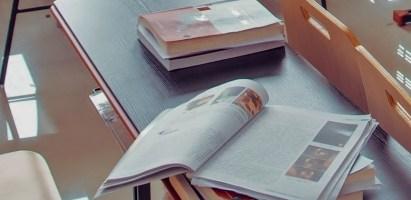 Sophrologie pédagogie et apprentissages