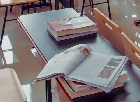 """Atelier """"Préparation aux Examens"""""""