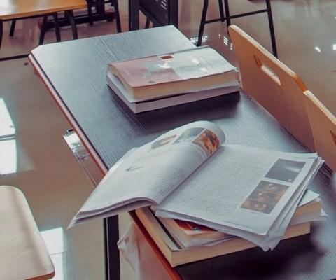 Atelier «Préparation aux Examens»