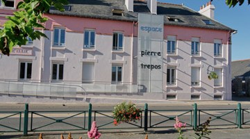 Cours Collectifs de Sophrologie à Plozévet