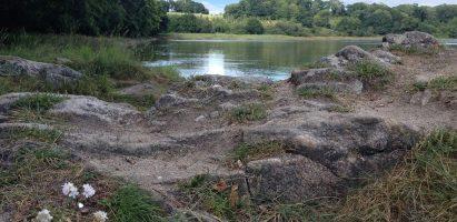 Sophro-Balade à L'Anse de Keraval à Quimper